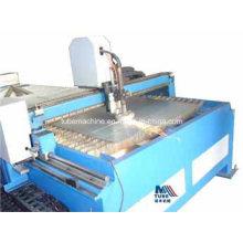 Máquina de Corte Plasma CNC (ATM-4100)