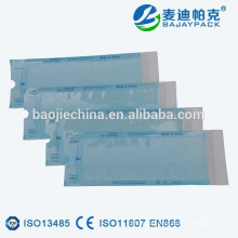 Medical Sterilizer Paper Bags for CSSD
