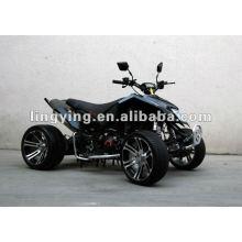 quadriciclo atv 300cc para venda