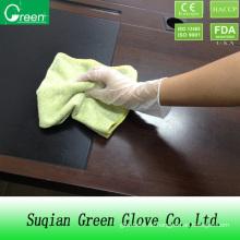 Gute Handschuhfabrik Günstige Handschuhe