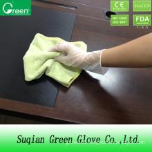 Good Glove Factory Cheap Gloves