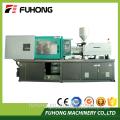 Нинбо Fuhong Пт-350 длина 350kn 35 Т БМК плунжера пластик Тип инжекционного метода литья отливая в форму машина