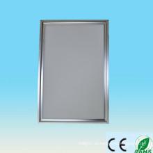 2014 el nuevo CE RoHs de la venta al por mayor del estilo aprobó la alta calidad 300x300 300x600 10-12w 16-18W 160leds SMD3014 el panel 18w llevó el ligh del cuarto de baño