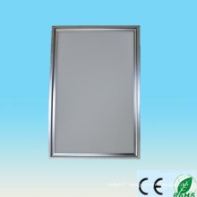 2014 new style wholesale CE RoHs approved 300x300 300x600 10-12w 16-18W 160leds SMD3014 ceiling led panel light