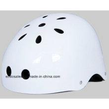 Sf Boy Helmet, Children Helmet with New PP Material Et-Mh001