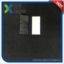 High Quality EVA Foam Tape
