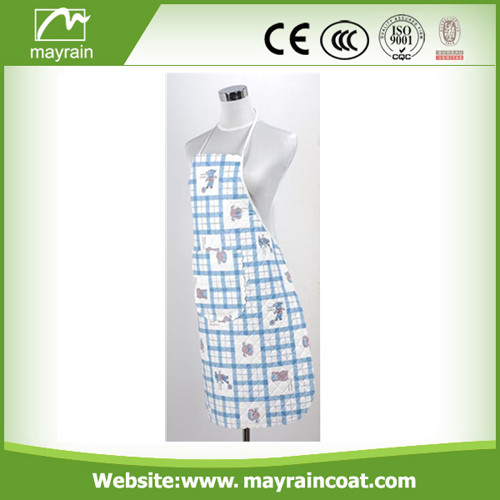polyester apron3