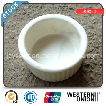Ceramic Egg Cup Stock Ultra Low-Cost Sale