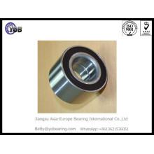 Abec-5 Calidad Bahb636096 Cojinete del eje de la rueda