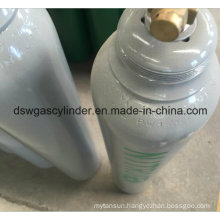 10L Hot Sale Nitrogen Gas Cylinder