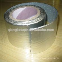 Холодный Применяется Алюминий Клей Резиновый Водонепроницаемый Лента