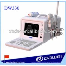 Ultrasonido médico portátil en venta DW330