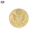 Yellow gold coins shop 구입