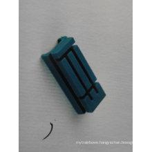 Sulzer Porject Loom Ajl165