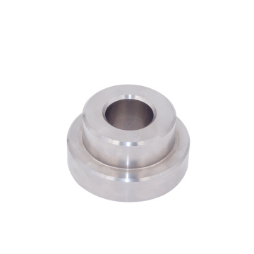 Korrosionsbeständigkeit Cobalt Chrome Alloy Drill Bushings