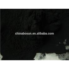 воздушный фильтр углерода,используя активированный уголь,угольный фильтр для очистки