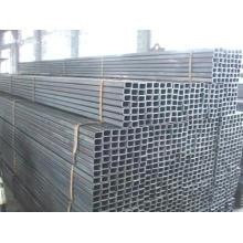 Galvanized Steel Hollow Section (Ry4005)