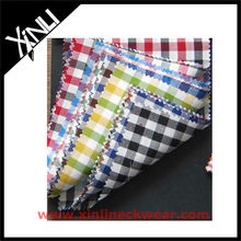 Cotton Design Handkerchief Fabric