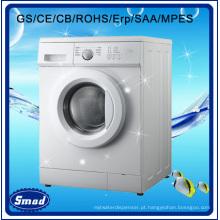 máquina de lavar industrial para venda