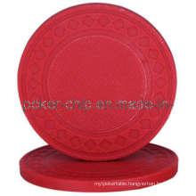 Diamond Poker Chip (SY-B02)