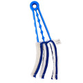 Wholesale Chenille Ceiling Cleaning Brush Telescopic Duster