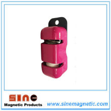 Kitchen Knife Grinder / Knife Stone with Magnet