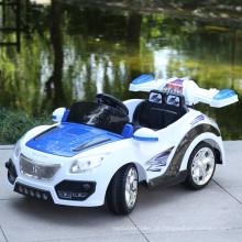 Chinesische Fabrik Großhandel Baby Batterie RC Auto