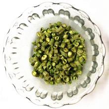 Best Price Frozen Dried Beans