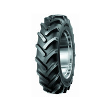 Agriculture tires 14.9-30