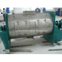 High Efficiency Horizontal Colter Mixer