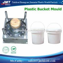 10liter paint bucket mould