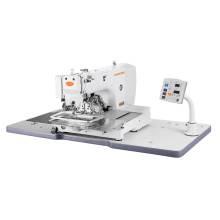 промышленная швейная машина ремня
