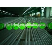 ARK Serie A (VDE TUV CE RoHs homologada, t8 5ft / 1.5m, 100 ~ 110lm / w, 24w, potencia de un extremo t8 LED Lámpara de tubo con LED de arranque