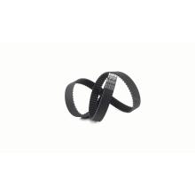 Washer Dryer Belt H For Washing Machine