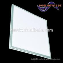 China fabricante 36w ultra delgado llevó panel de luz difusor