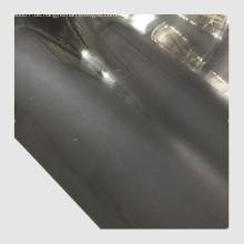 Gute Qualität und Preis Seegurkenteich Geomembran