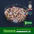 Humizone NPK 16-19-10 Fertilizante Complexo