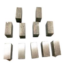 diamond segment for stone such as granite, marble, sandsone, limestone, andesite