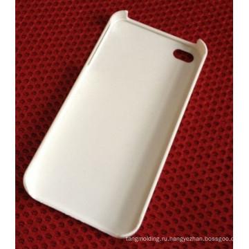 мобильный ABS чехол для телефона пластиковая форма для инъекций 2015