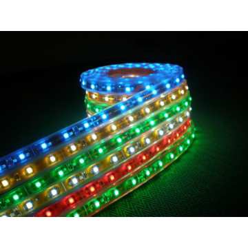 Cuttable hoogspanning 5050 led strip