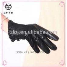 Mode Weihnachtsgeschenk Handschuhe für iPhone