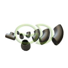 PED 3.1 Cotovelo aço inoxidável Pipe Fitttings