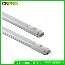 Tube 18W de la lumière LED T8 de tube de capteur de mouvement de radar de secours
