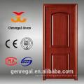 Best Price interior house composite solid wood doors