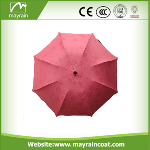 Golf Umbrella Promotional