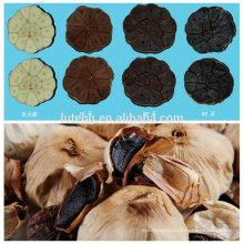 2014 nouveau matériel crp ferment l'ail noir bon pour la santé