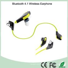 2016 Top Qualität Wireless Stereo Headset Bluetooth 4.1 (BT-788)