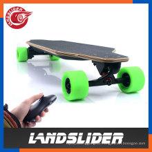 Portable Cruise Control Elektrisches Skateboard