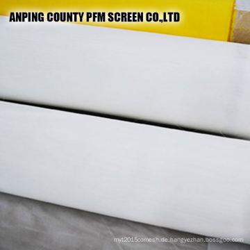 Hochwertiger Polyester-Siebdruck