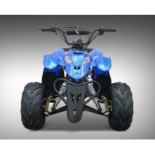 Mini 125cc One Seat Children ATV with Four Stroke (MDL GA002-5)